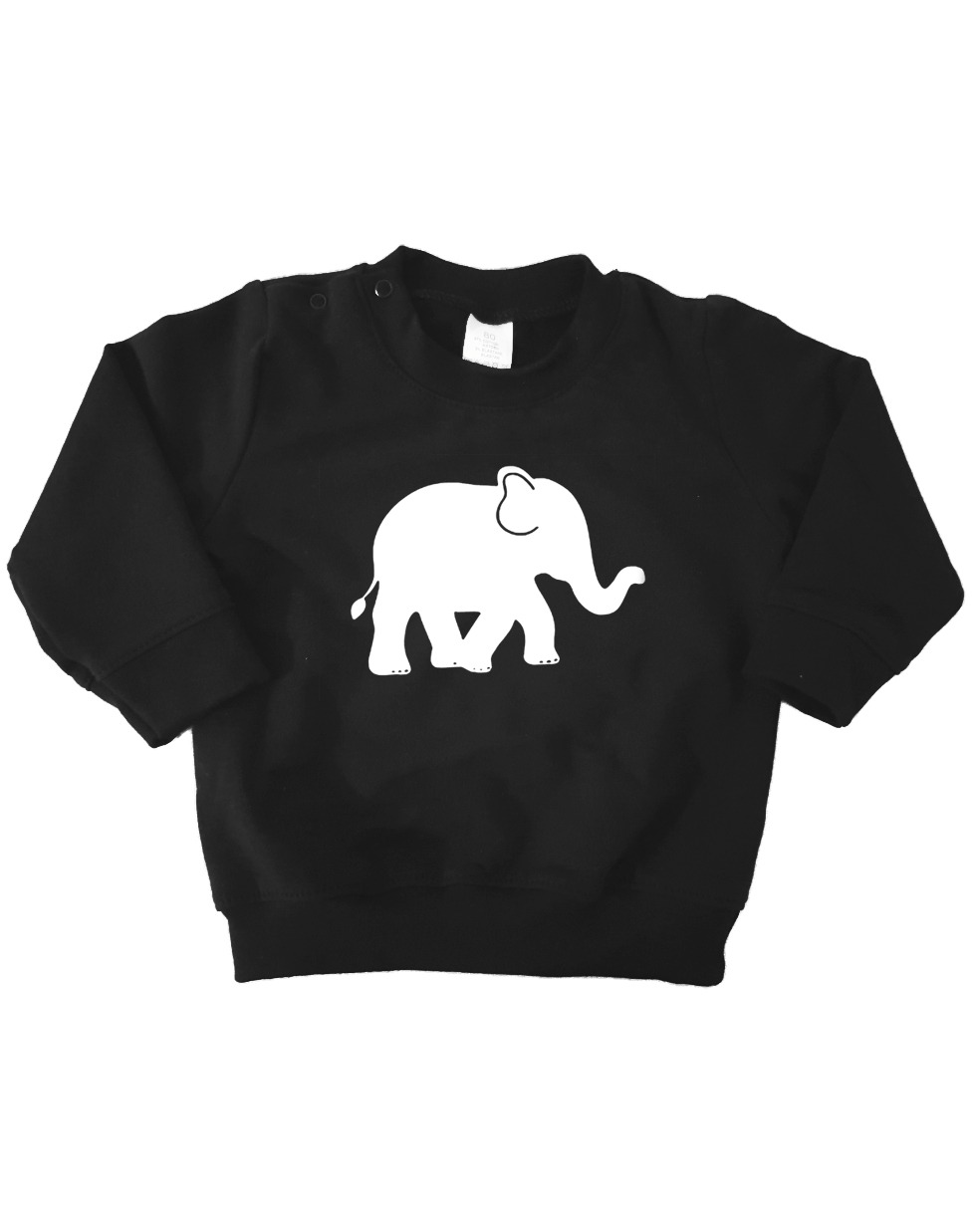 Sweater Olifant