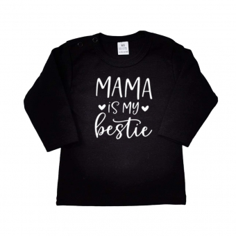 Shirt Mama is my bestie